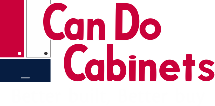 Can Do Cabinets